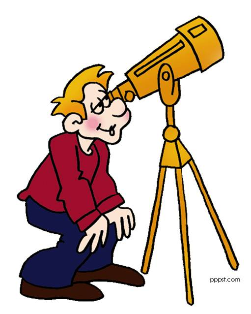 astronomer-cartoon