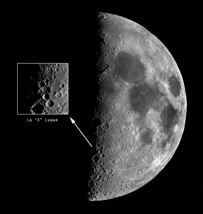 lunar-x-original